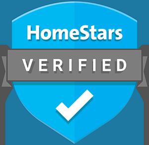 homestars-verified-badge-automatic-homes