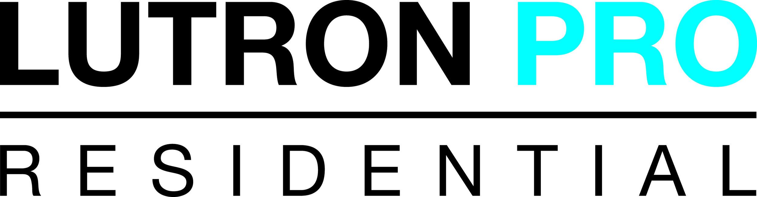 Lutron_PRO_Residential_Logo_KB.JPG