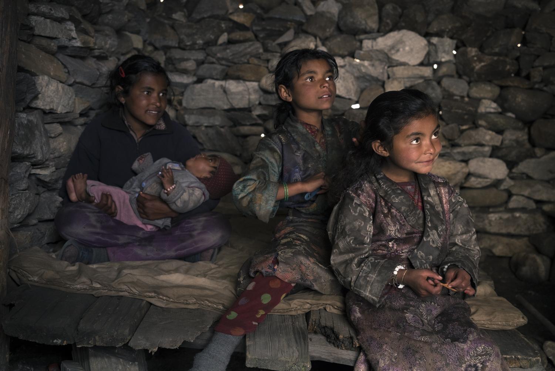 nyima-film-nepal-3.jpg