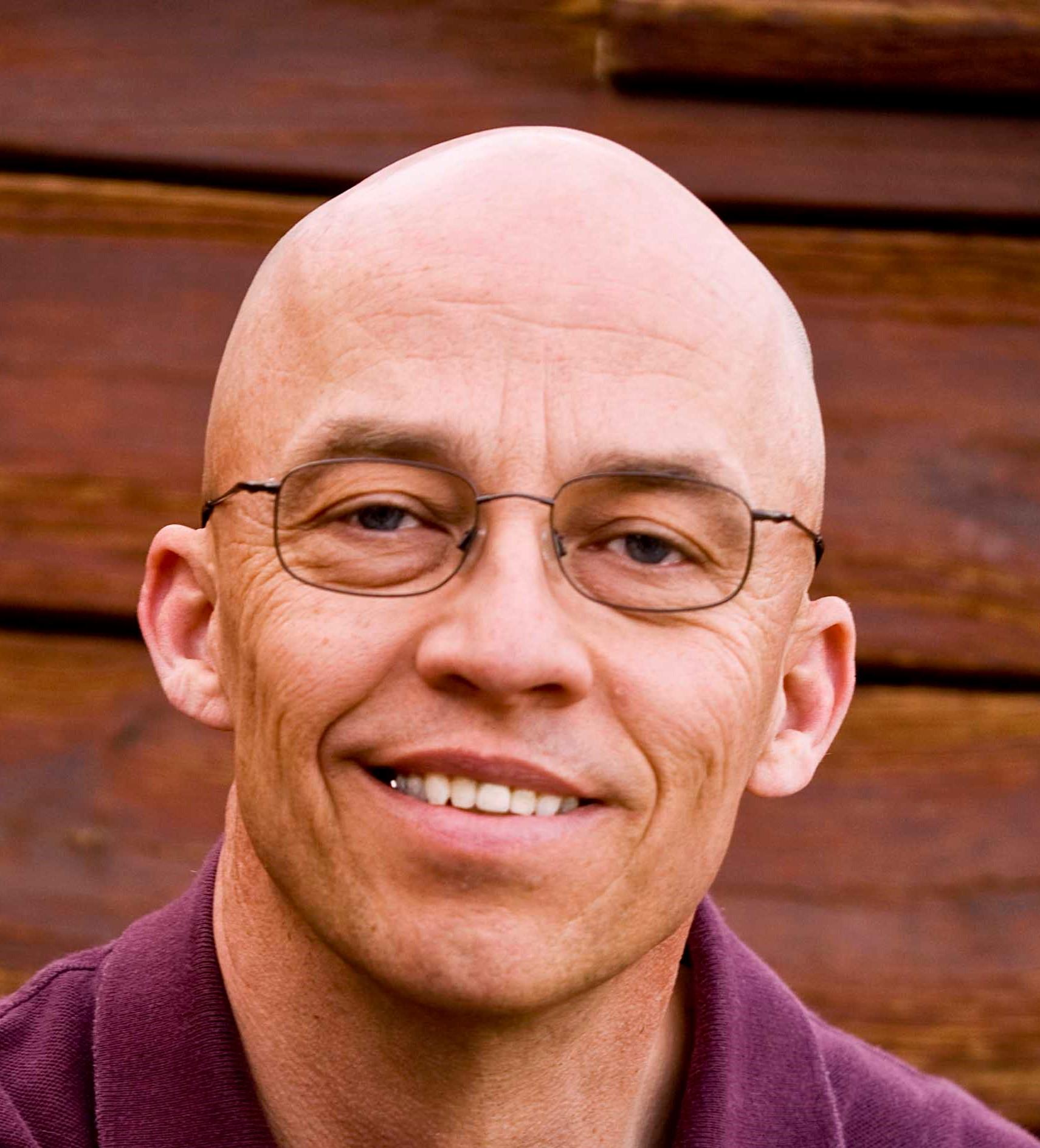 Dave Zarsky-before.jpg