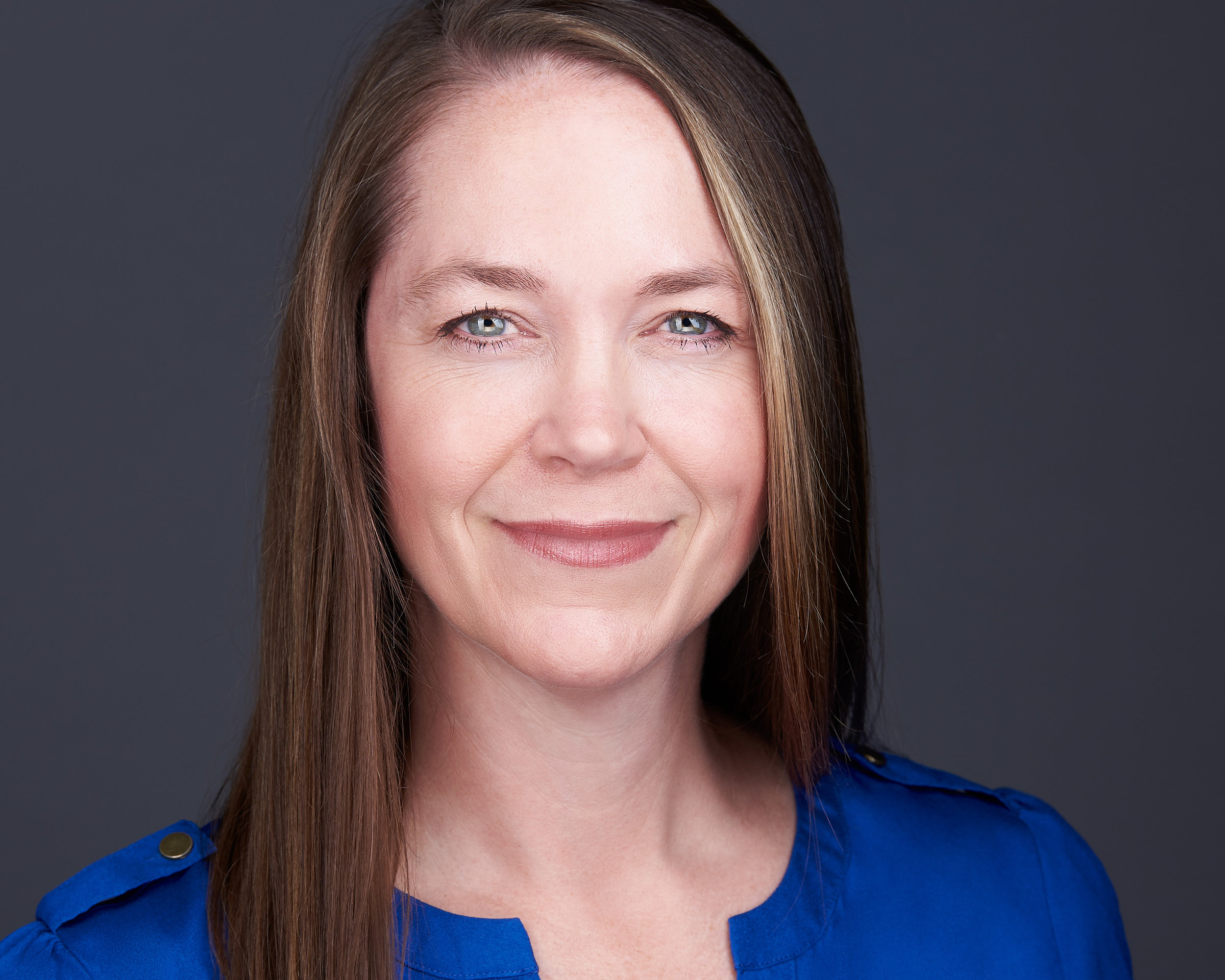 Tara Krauss- As Eye See It- Headshot Crew Associate- Colorado Headshot Photographer- Denver Headshot Photographer- Parker Headshot Photographer- Professional Headshots- Corporate Headshots