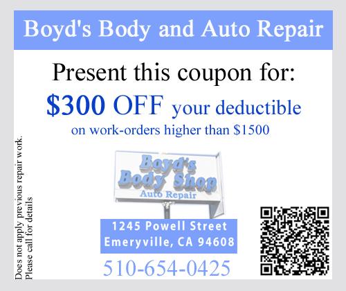 coupon_300-offv2-.jpg