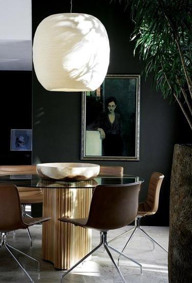 my favourite room ever.jpg