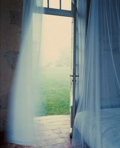 windows 13.jpg