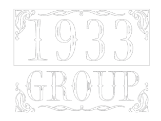 1933 group logo white.png