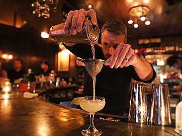 Daiquireligion 🙏🏼✨ . . . . #la #losangeles #silverlake #silverlakebars #bartender #cocktailphotography #instaworthy #happy #instagood #bar #drinks #cocktail #party #friends #labars #cocktails #nightlife #patiobar #happyhour #instabar #bartendersofinstagram #craftcocktails #labartenders #bar #labarscene #labartender #bartenderlife #craftcocktail #delicious