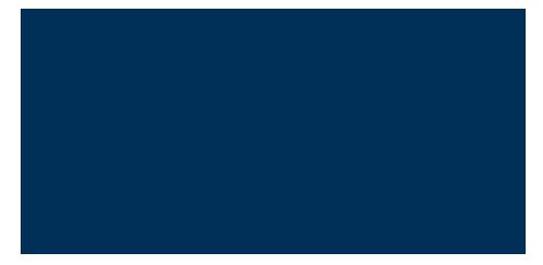 Smaller-Crop-Creasey_logo_RGB.png
