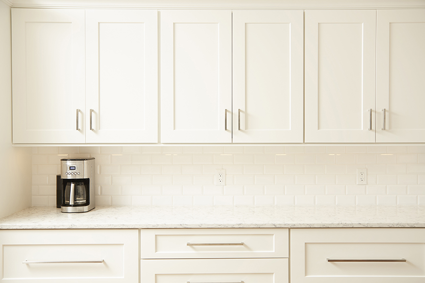 2 kitchen-home-remodeling-creasey-construction-springfield.jpg