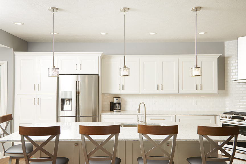 3 kitchen-home-remodeling-creasey-construction-springfield.jpg