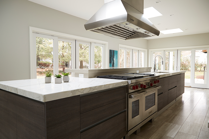 8 kitchen-home-remodeling-creasey-construction-springfield.png