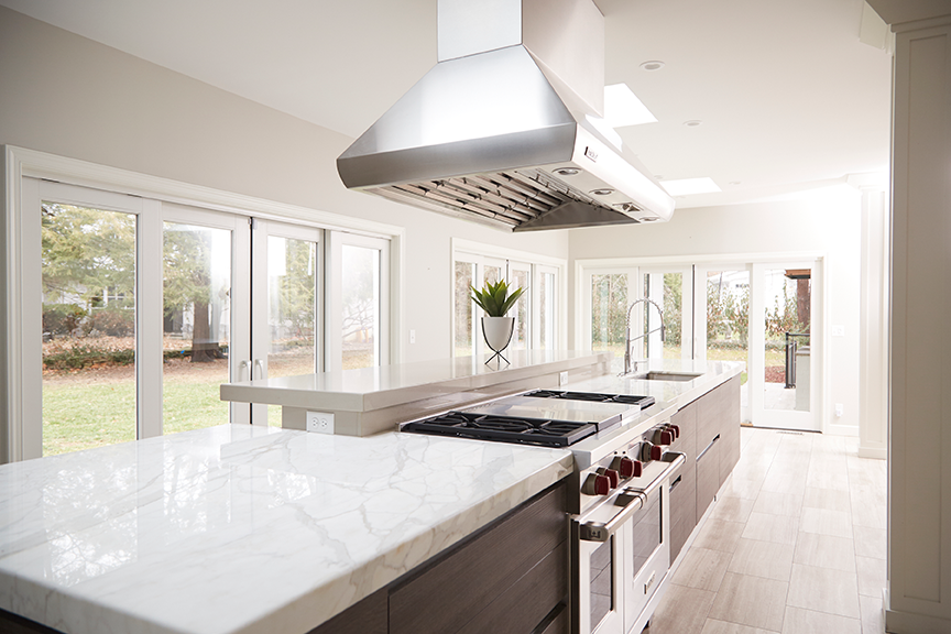 21 kitchen-home-remodeling-creasey-construction-springfield.png