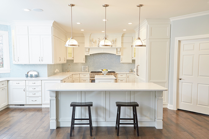 31 kitchen-home-remodeling-creasey-construction-springfield.png