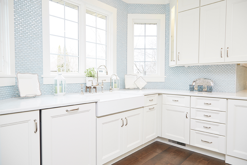 33 kitchen-home-remodeling-creasey-construction-springfield.png
