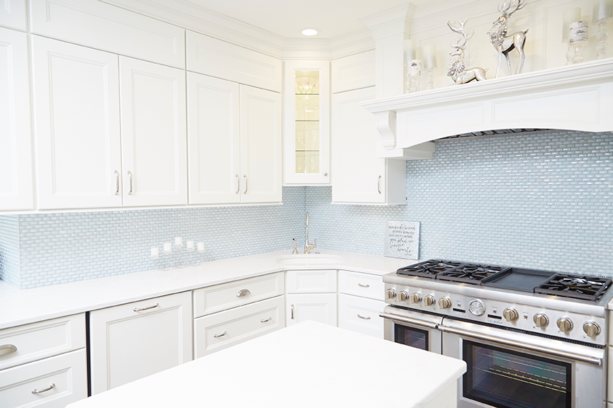 41 kitchen-home-remodeling-creasey-construction-springfield.png