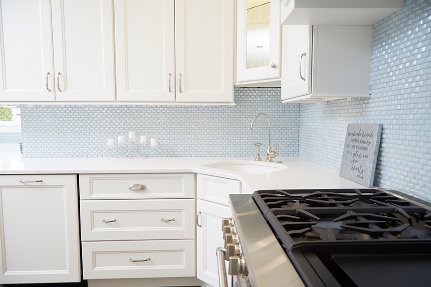 42 kitchen-home-remodeling-creasey-construction-springfield.png