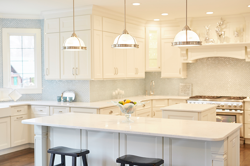 53 kitchen-home-remodeling-creasey-construction-springfield.png
