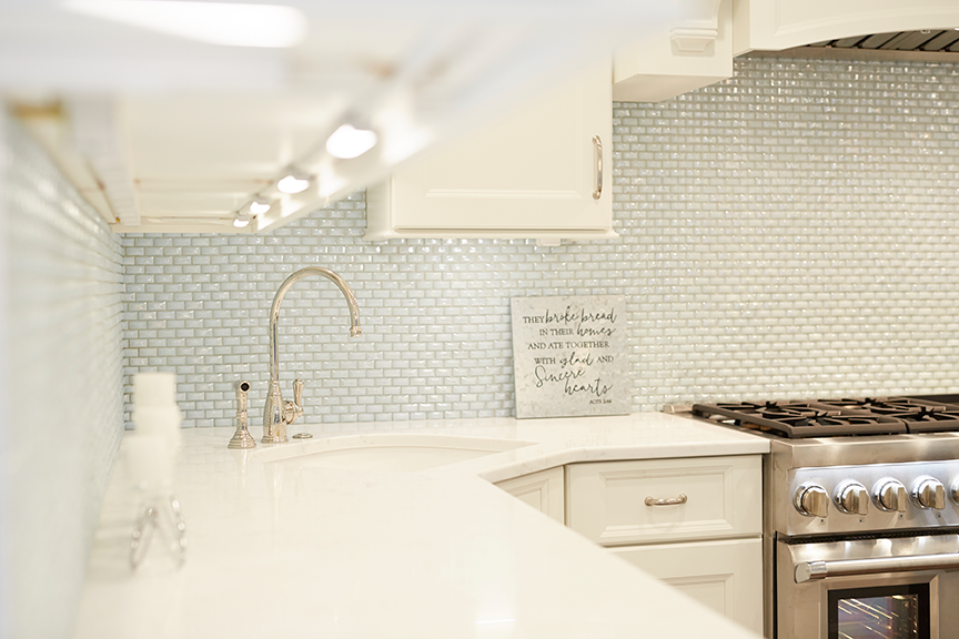 55 kitchen-home-remodeling-creasey-construction-springfield.png