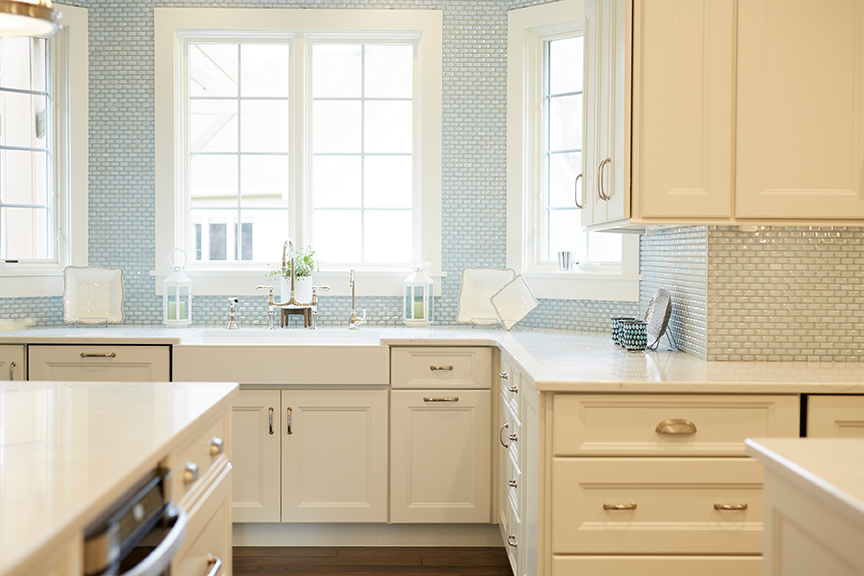 58 kitchen-home-remodeling-creasey-construction-springfield.png