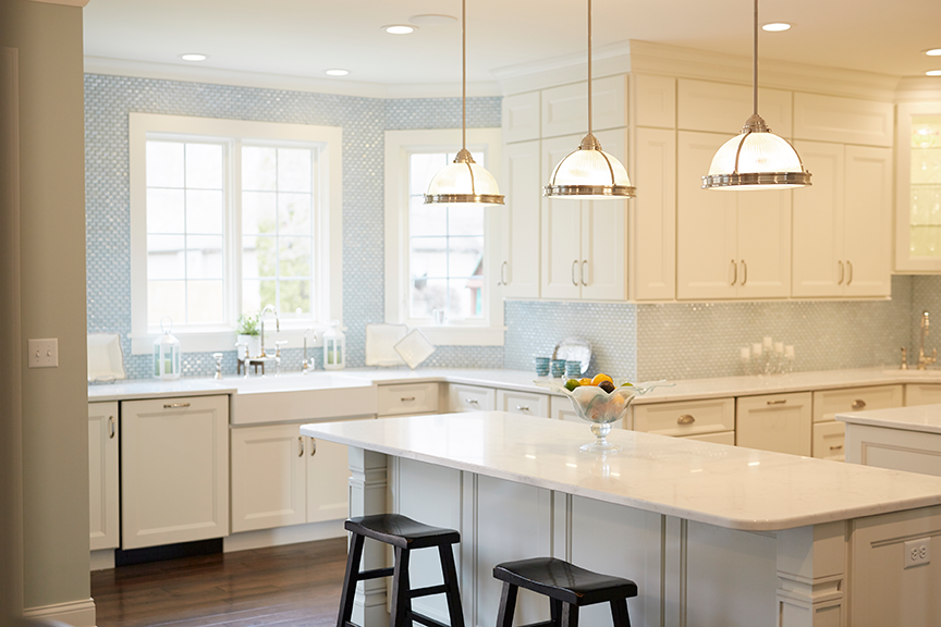 60 kitchen-home-remodeling-creasey-construction-springfield.png