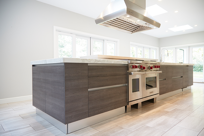 62 kitchen-home-remodeling-creasey-construction-springfield.png