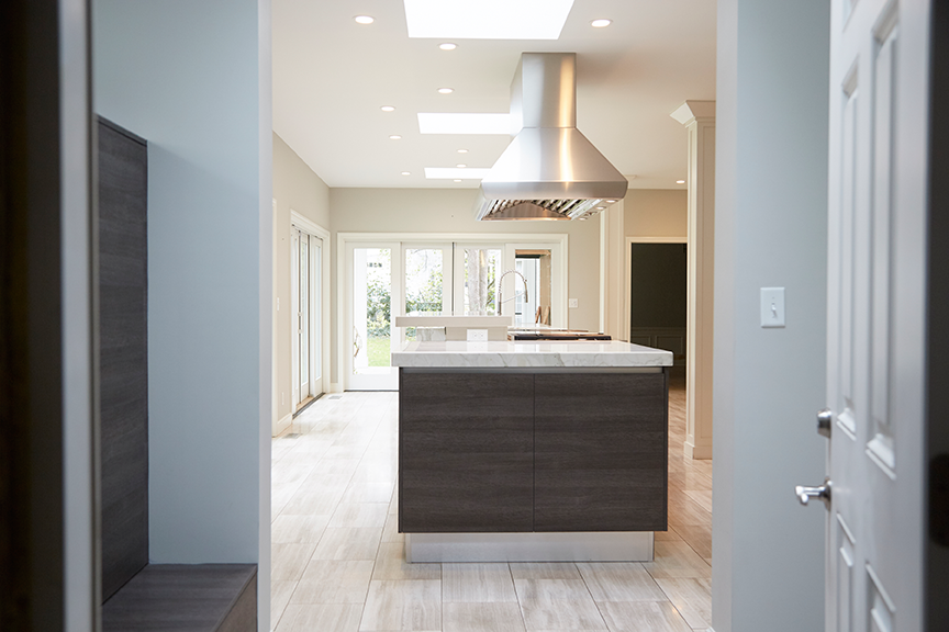 74 kitchen-home-remodeling-creasey-construction-springfield.png