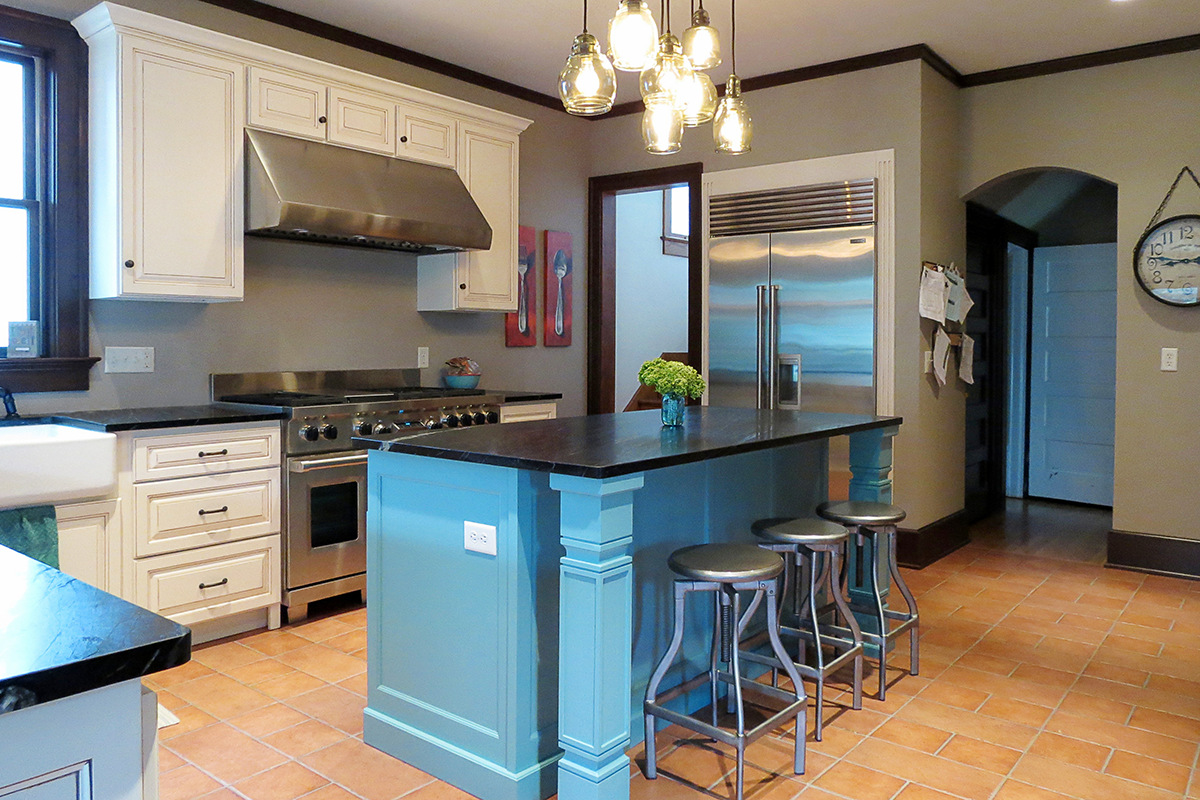 78 kitchen-home-remodeling-creasey-construction-springfield.png