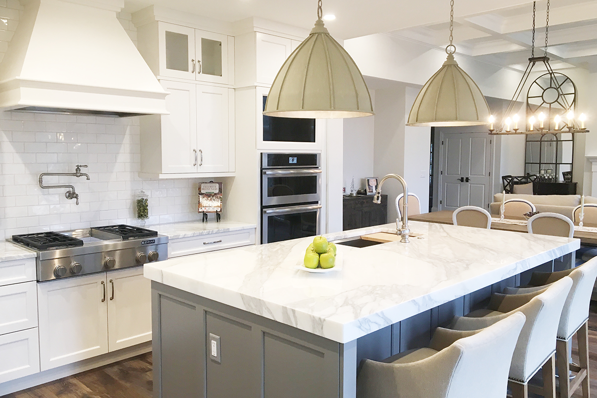 80 kitchen-home-remodeling-creasey-construction-springfield.png