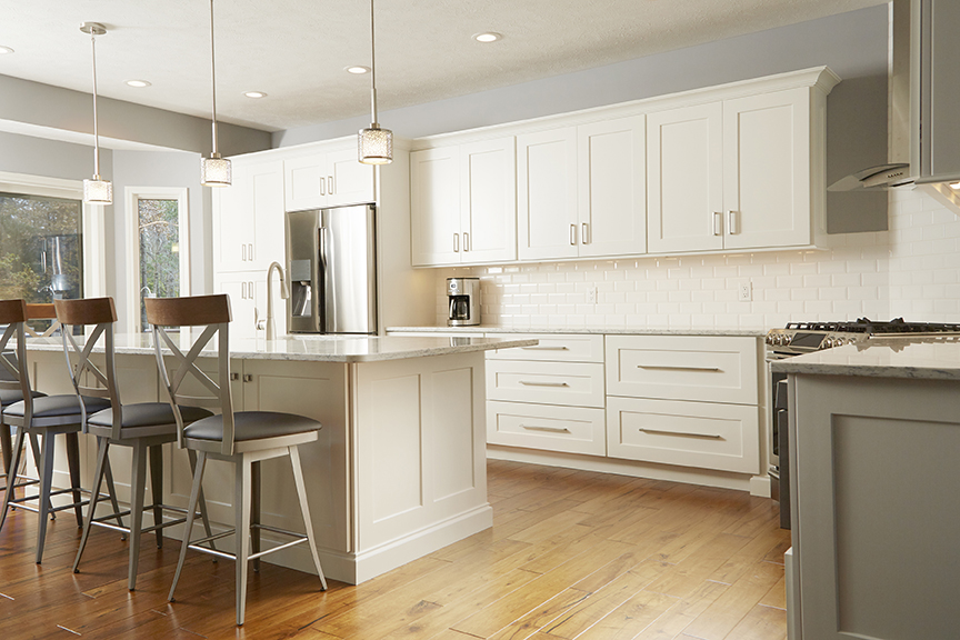 82 kitchen-home-remodeling-creasey-construction-springfield.jpg