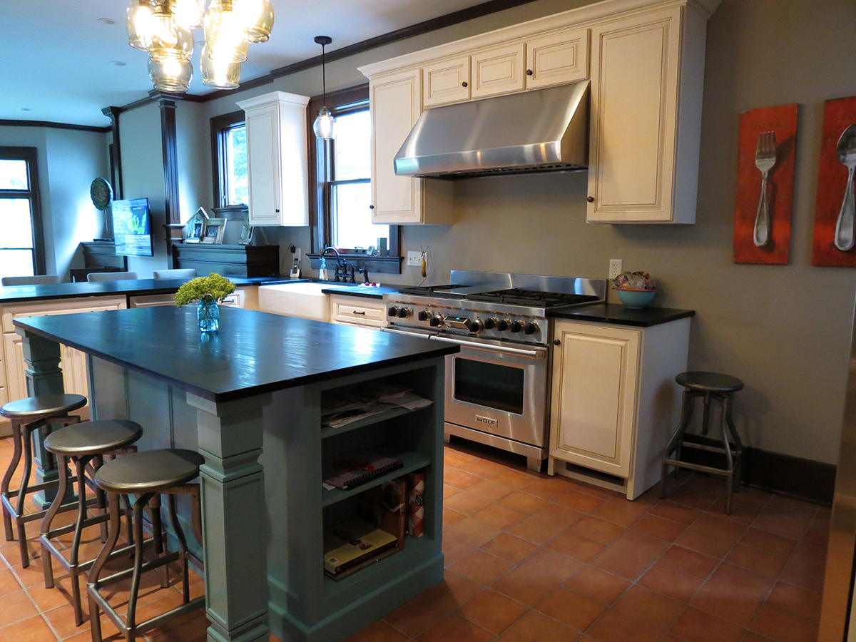 83 kitchen-home-remodeling-creasey-construction-springfield.png