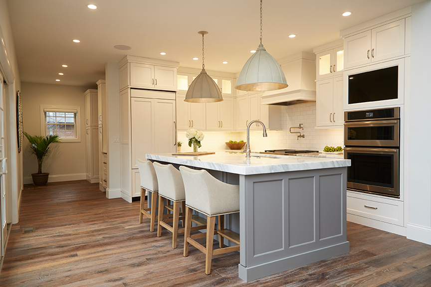 85 kitchen-home-remodeling-creasey-construction-springfield.png