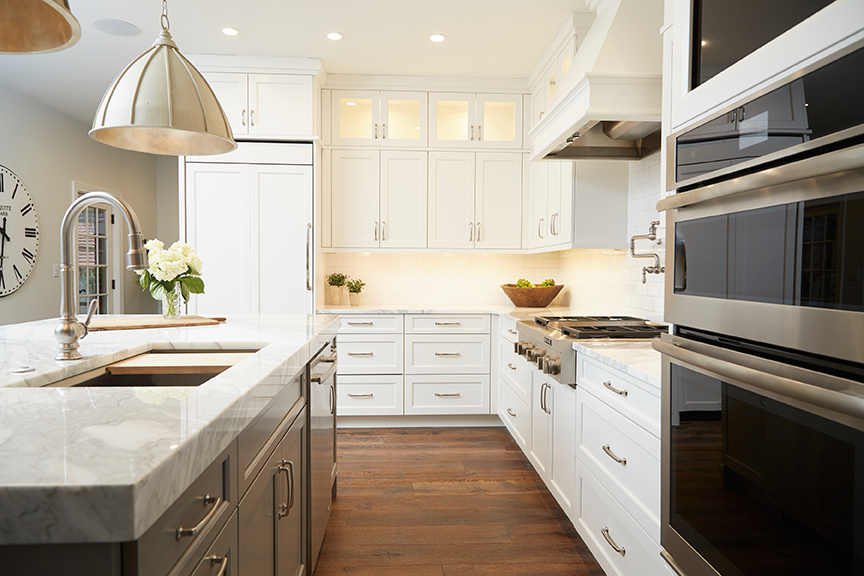 88 kitchen-home-remodeling-creasey-construction-springfield.png