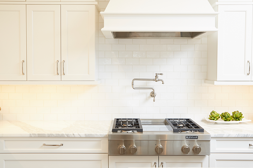 89 kitchen-home-remodeling-creasey-construction-springfield.png
