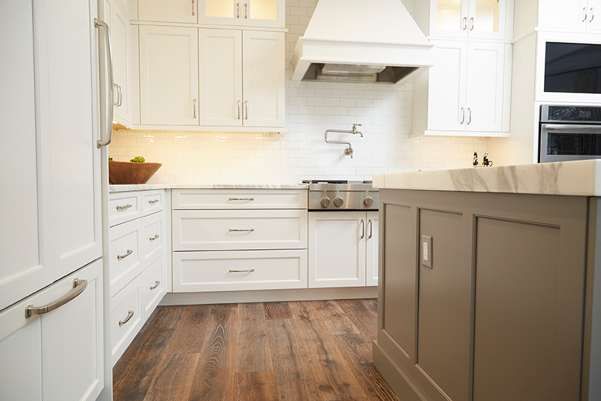 91 kitchen-home-remodeling-creasey-construction-springfield.png