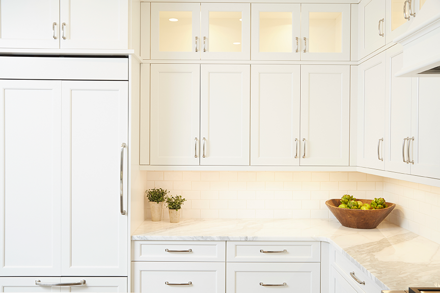 101 kitchen-home-remodeling-creasey-construction-springfield.png