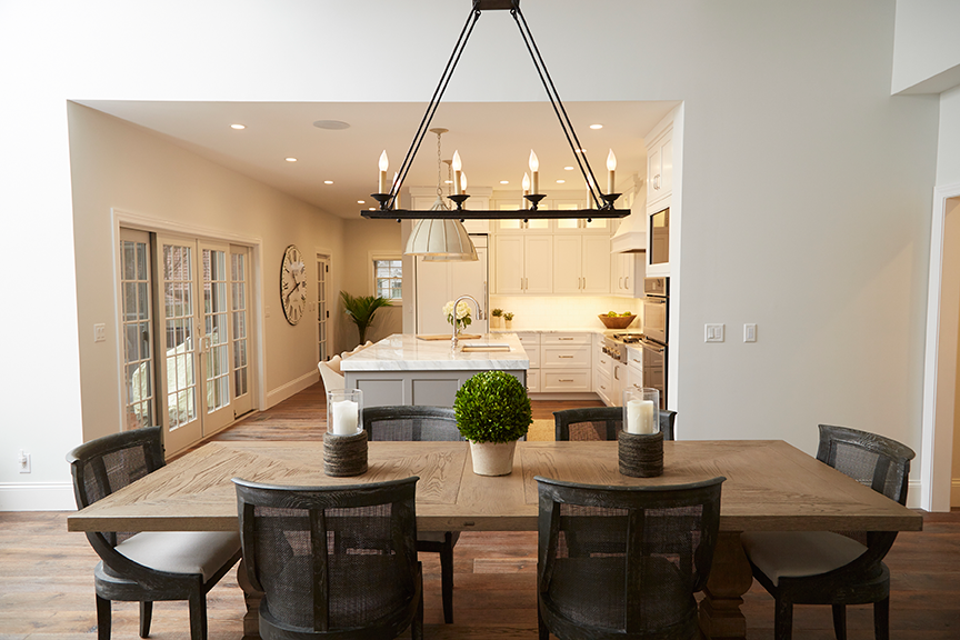 102 kitchen-home-remodeling-creasey-construction-springfield.png