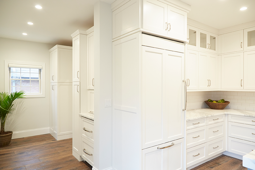 105 kitchen-home-remodeling-creasey-construction-springfield.png