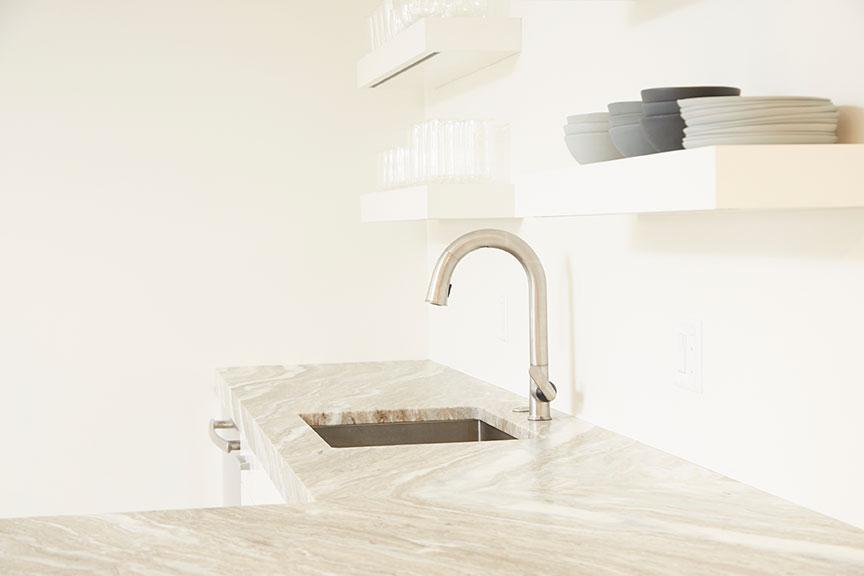 2 basement-remodeling-home-improvement-creasey-construction-springfield.jpg