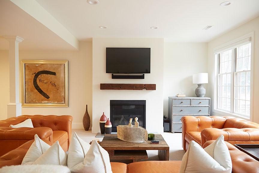 4 basement-remodeling-home-improvement-creasey-construction-springfield.jpg