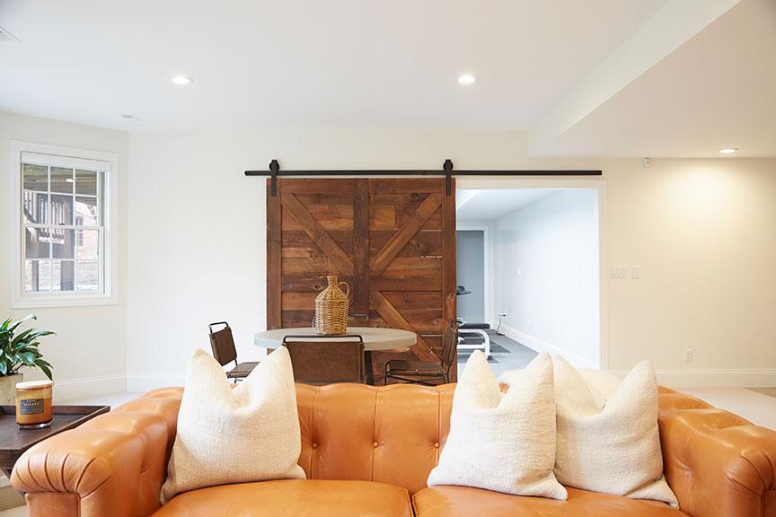 7 basement-remodeling-home-improvement-creasey-construction-springfield.jpg