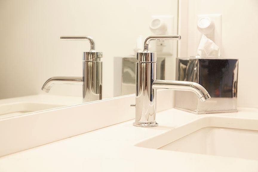 4 bathroom-remodeling-home-improvement-creasey-construction-springfield.jpg