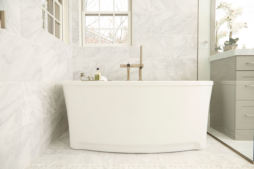 2 bathroom-remodeling-home-improvement-creasey-construction-springfield.jpg
