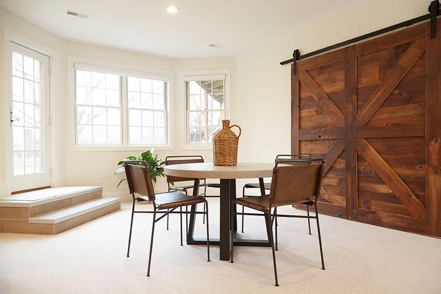 8 basement-remodeling-home-improvement-creasey-construction-springfield.jpg