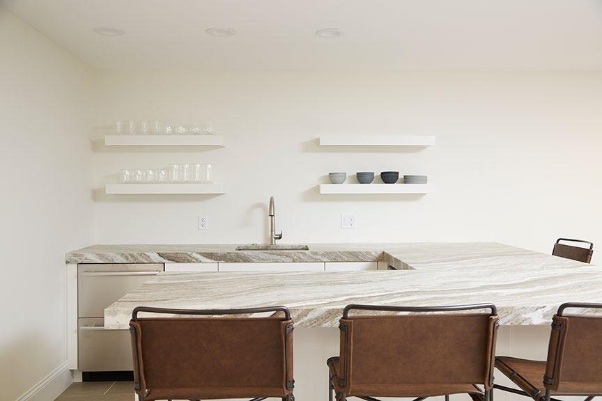 1 basement-remodeling-home-improvement-creasey-construction-springfield.jpg