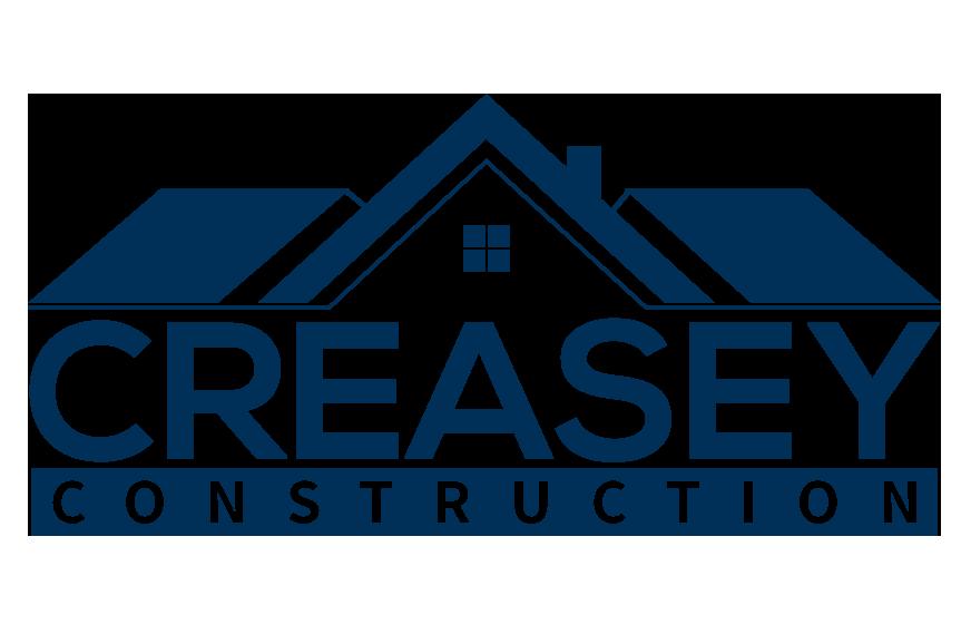 Creasey Construction Logo.png