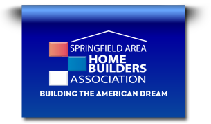 The Springfield Area Home Builders Association