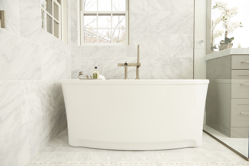 creasey-bath-remodel-springfield-illinois-builder-7.png