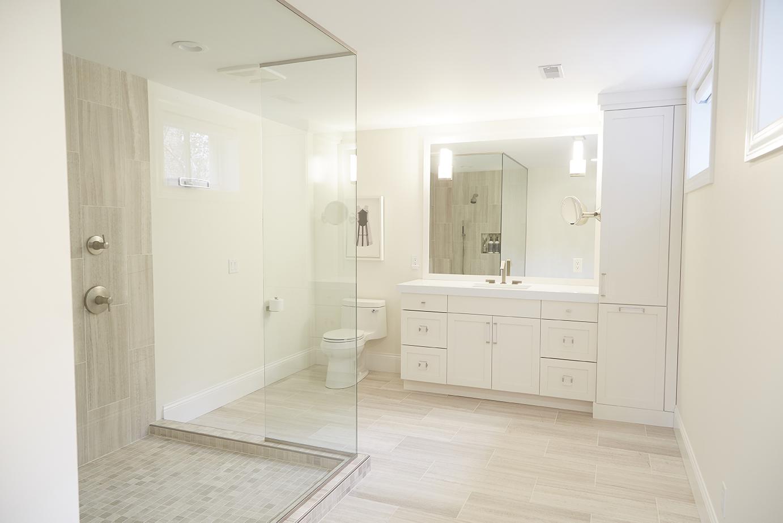 creasey-bath-renovation-springfield-illinois-builder-2.png