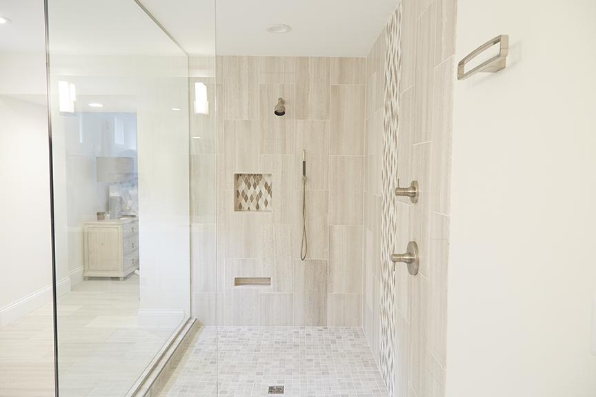 creasey-bath-renovation-springfield-illinois-builder-5.png