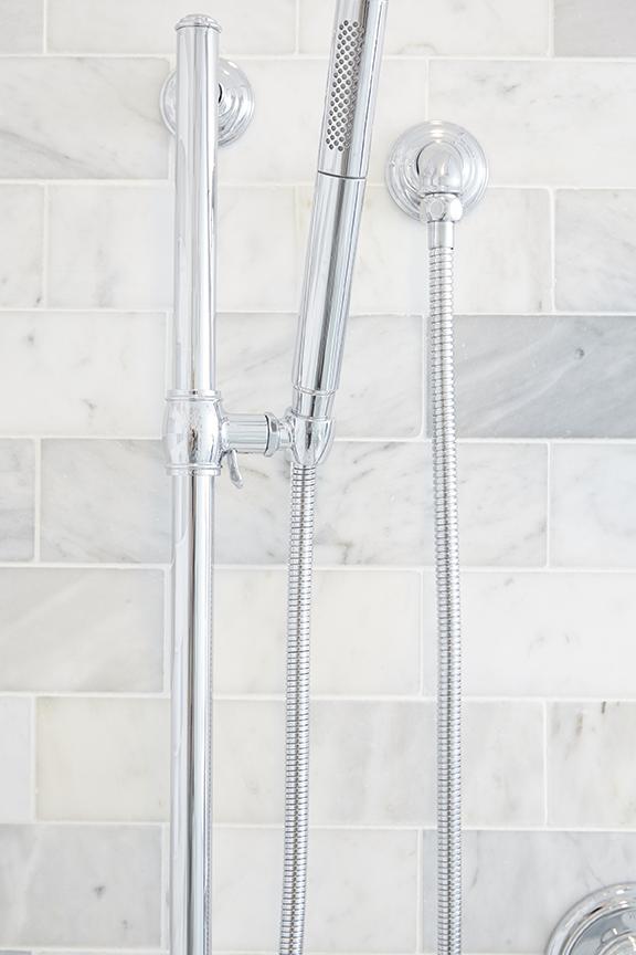 creasey-bath-renovation-springfield-illinois-builder-8.png