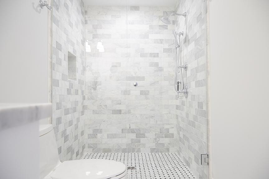 creasey-bath-renovation-springfield-illinois-builder-10.png